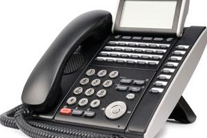 Avantages-standard-telephonique