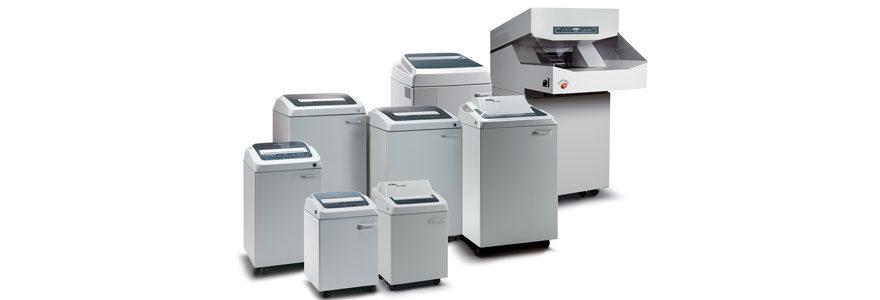 destructeur de documents, destructeur de papier, broyeur de documents, broyeur de papier