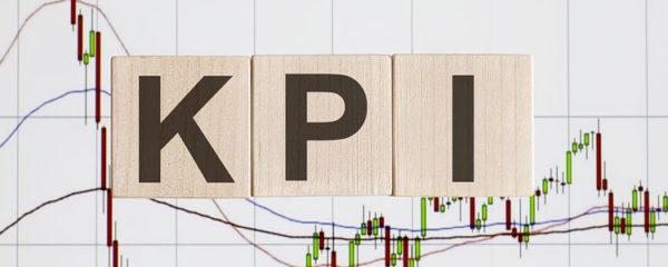Les meilleurs KPI